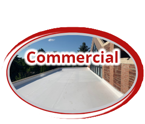 Ace Roofing Commercial Roofers Commercial Roofing