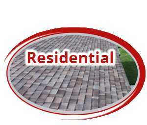 Ace Roofing Commercial Roofers and Residential Roofing