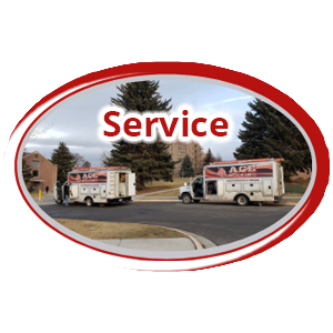 Ace Roofing Commercial Roofers Service Vehicles